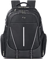 JCPenney Solo SOLO Active 17.3 Laptop Backpack