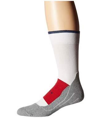 Falke Active Block Sock