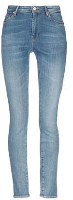 Rifle Denim trousers