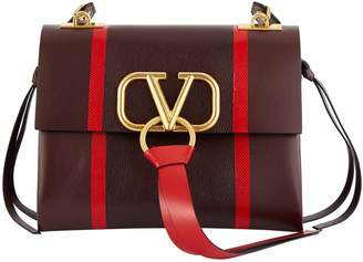 Valentino Garavani VRING small shoulder bag