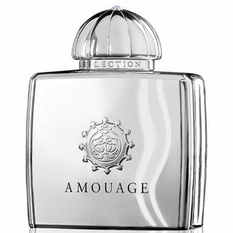 Amouage Reflection Woman 100ml Eau de Parfum