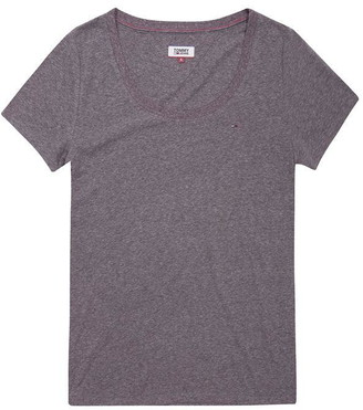 Tommy Jeans Original Triblend T-shirt
