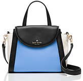 Kate Spade Cobble hill small adrien
