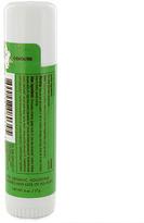 Babo Botanicals Clear Zinc Sport Stick SPF 30
