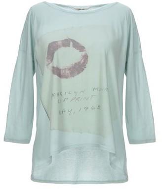 Guardaroba by ANIYE BY T-shirt