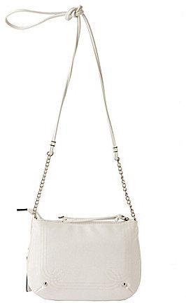 Miss Me Emma Mini Crossbody