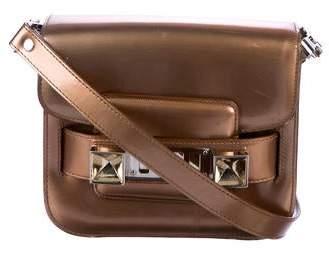 4bd39ada75 Classic PS11 Crossbody Bag