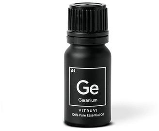Vitruvi Essential Oil - Geranium