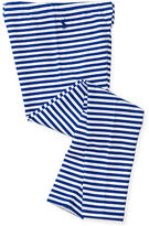 Ralph Lauren Striped Jersey Legging