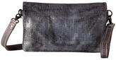 Bed Stu Bayshore Handbags