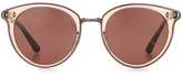 Oliver Peoples Spelman 50 sunglasses