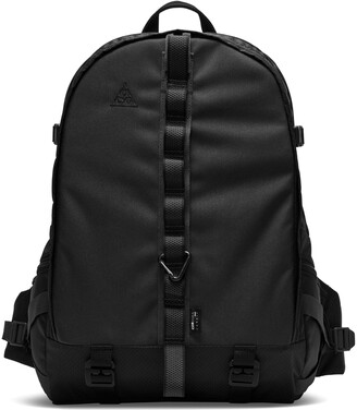 Nike Karst Backpack