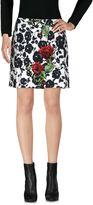 Dolce & Gabbana Mini skirts - Item 35332342