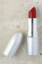 TheBalm Girls Mia Moore Red Lipstick