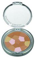 Physicians Formula Powder Palette Color Corrective Powders, Healthy Glow Bronzer, 0.3-Ounces