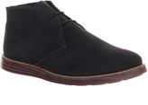 Ask The Missus Jupiter Chukka Boots