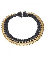 Aurelie Bidermann 'Do Brasil' necklace