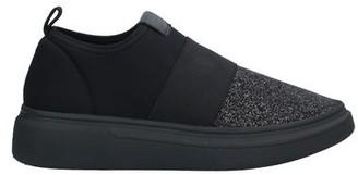 Fessura Low-tops & sneakers