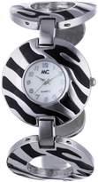 MC 50514 - Women's Watch