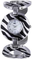 MC M&c 50514 - Women's Watch