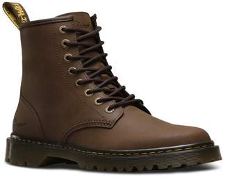 Dr. Martens Awley Leather Lace-Up Boot