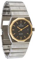 Concord Mariner SG Watch