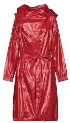 Marios Overcoat