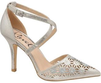 Ravel Volusia Pointed-Toe Stiletto Court Shoes