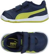 Puma Low-tops & sneakers - Item 11323097