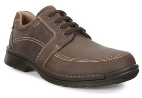 Ecco Men's Fusion Ii Tie Oxford Men's Shoes