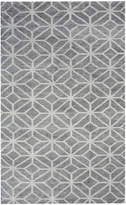 Designers Guild Caretti Pebble Rug - 250x350