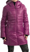 Lole Louisiana Duck Down Jacket - 500 Fill Power (For Women)
