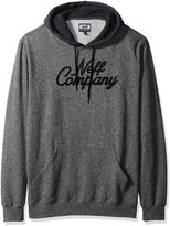 Neff Men's Co Hoodie Sweatshirt