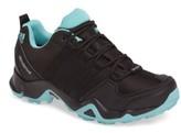 adidas Women's 'Ax2' Waterproof Hiking Shoe