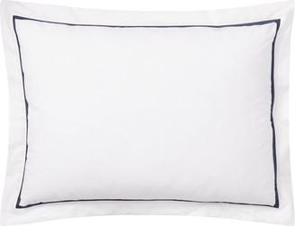 Ralph Lauren Palmer Throw Pillow