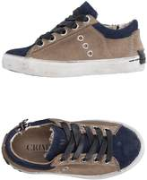 Crime London Low-tops & sneakers - Item 11229169