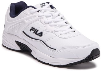 Fila Usa Memory Sportland Sneaker