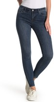 Tractr Diane Skinny Jeans