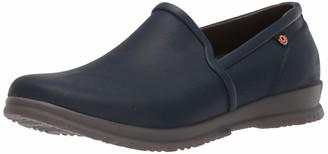 Bogs Women's Sweetpea Slip ON Rain Shoe