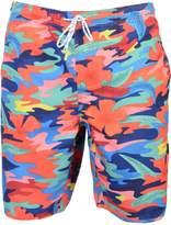 Neff Beach shorts and pants