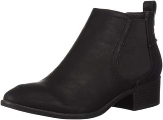 Mae Topline Women's Chelsea Boot