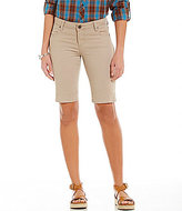 KUT from the Kloth Natalie Bermuda Short