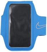 Nike Performance Other Lite Photo Blue/silver