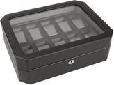 "Wolf 10-Piece Watch Box ""Windsor"""