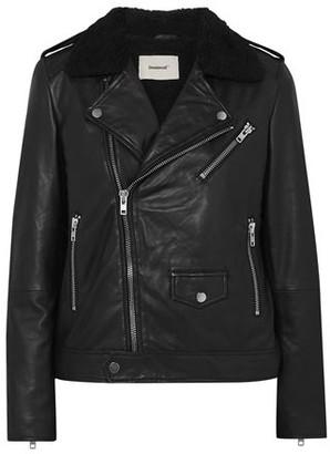 Deadwood Jacket