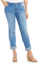 Jag Jeans Alex Boyfriend Jeans