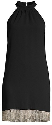 Trina Turk Top Shelf Dress
