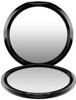 M.A.C Duo-Image Compact Mirror