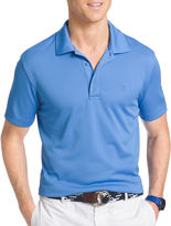 Izod Surfcaster Short-Sleeve Polo