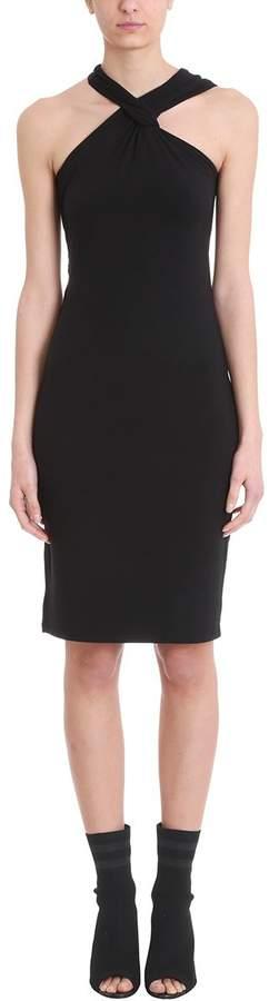 Alexander Wang Knee Length Dress
